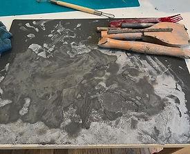 Magical clay creations.jpg