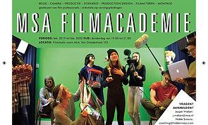 flyerMSAfilmacademie-2019.jpg