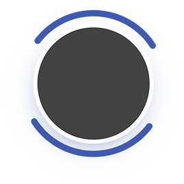 icon3_KPI.png