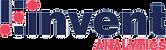invent logo.png