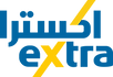 1280px-Extra_Logo.svg.png