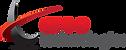 Creo Logo.png
