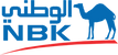 NBK-logo-92B50E9184-seeklogo.com.png