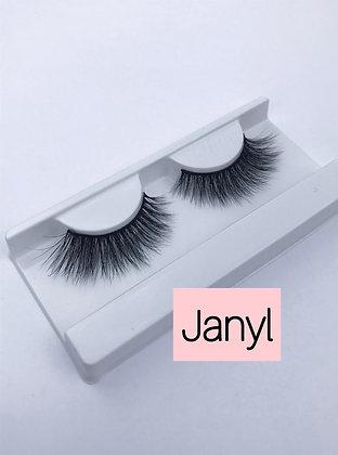Janyl