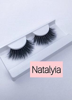 Natalyia
