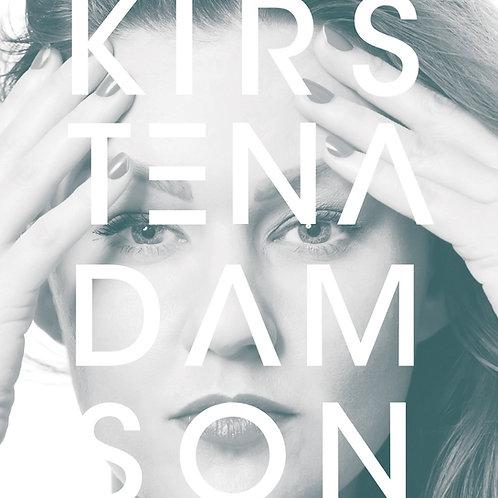 Kirsten Adamson Album