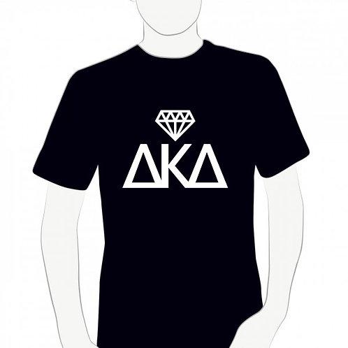 AKAUnisex T-Shirt