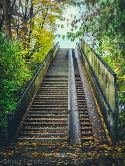 Stairways 017216