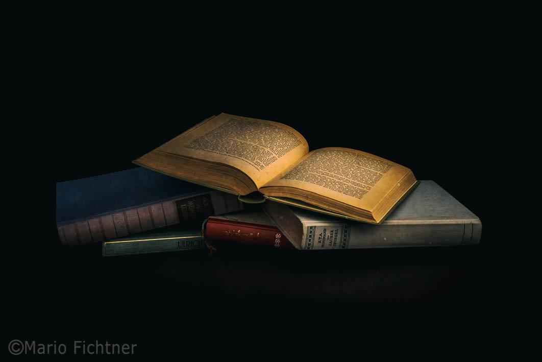 Literature 7156