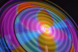 Rotation of colors_2901