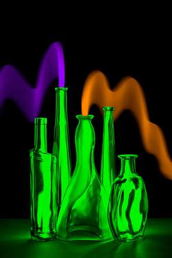 glas-flasche-gruen-7157.jpg