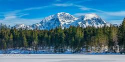 Mountains 037919