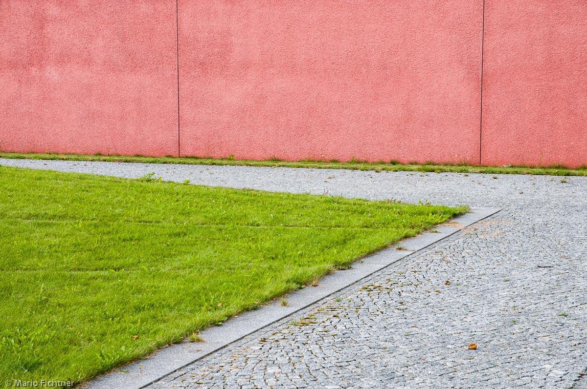 abstrakt-farbe-form-3226.jpg