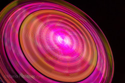Rotation of colors_2894