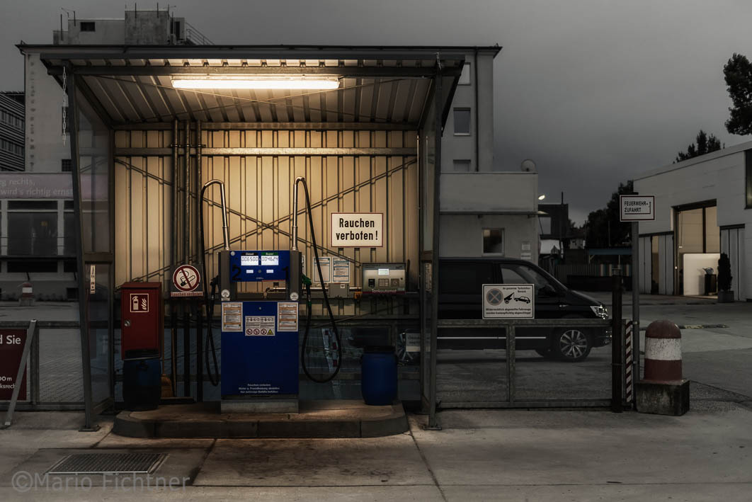 Station 4380