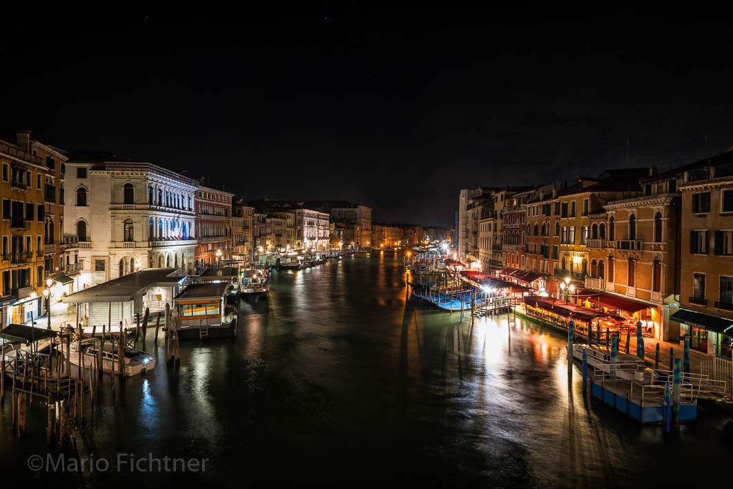 Venice 444818