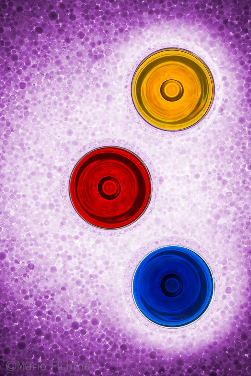 Abstrakte Farben 0955.jpg