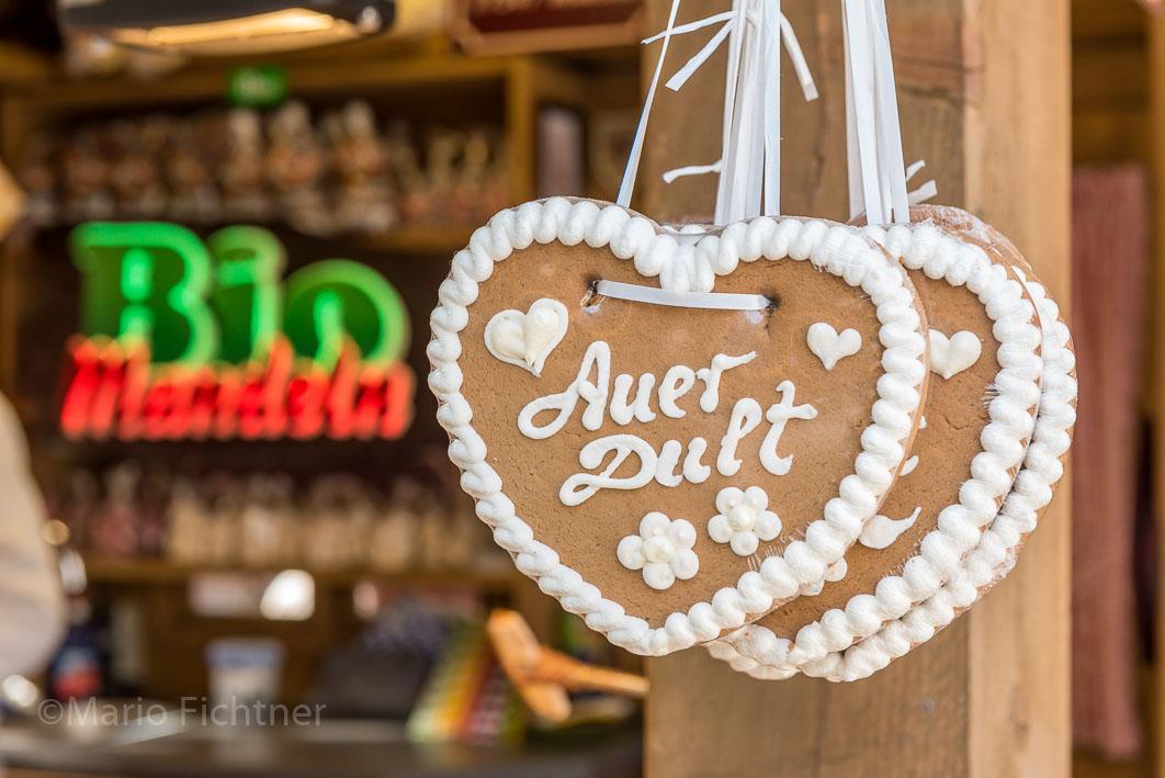 Bio_Lebkuchenherz_auf_der_Auer_Dult_in_M