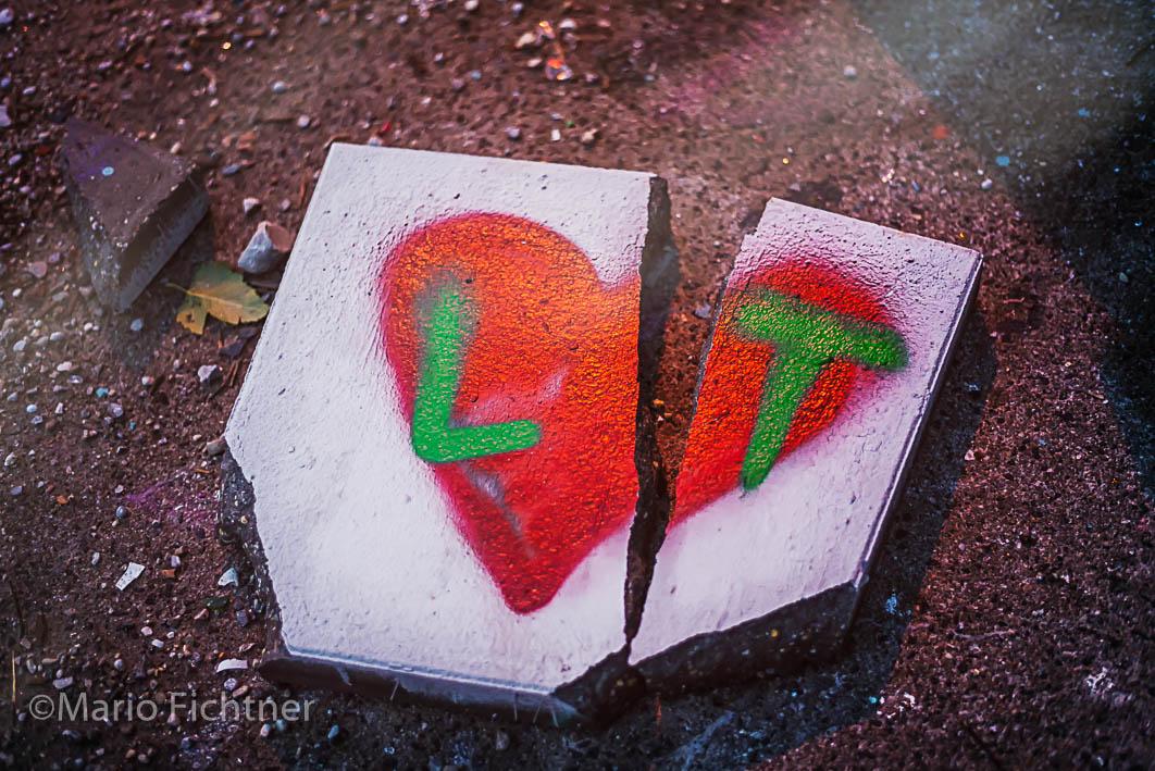 Symbols - Hearth 766617
