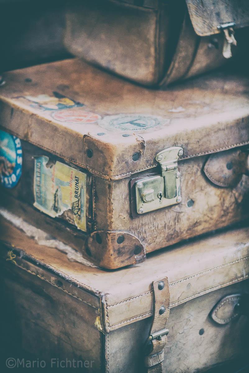 Travel 5720
