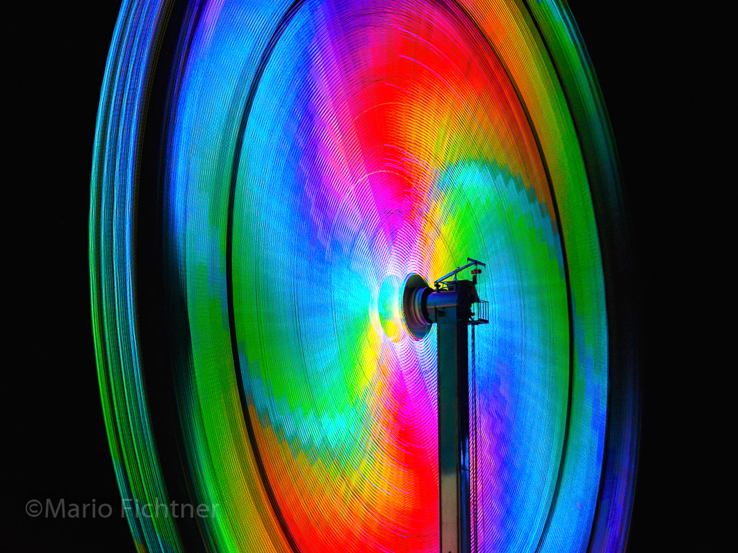 Rotation of colors_2875