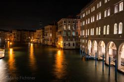 Venice 444518