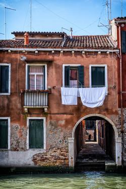Venice 430818