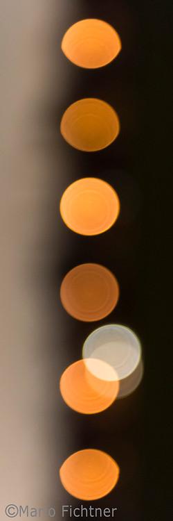abstrakt-unscharf-punkt-9811.jpg