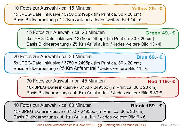 Messe-Event-Rueckseite-Flyer-A6-quer-202