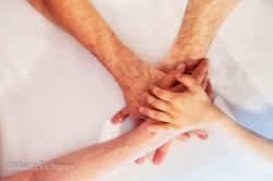 Hands 501818