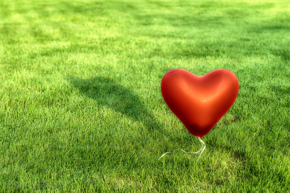 symbol-herz-symbols-hearth.jpg