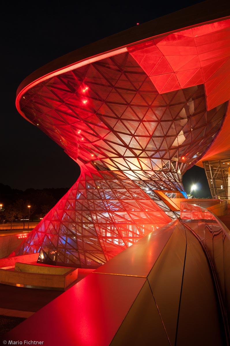 nacht-beleuchtung-architektur-4958
