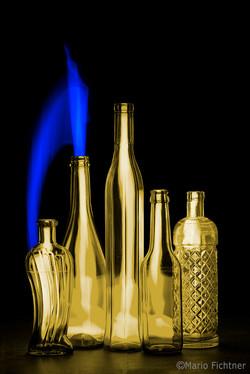 glas-flasche-gelb-5825.jpg