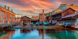 Venice 469518