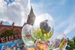 Luftballon_auf_der_Auer_Dult_in_München_