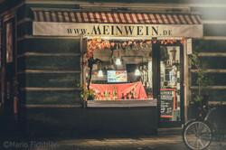 Munich Nights 2778