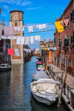 Venice 435118