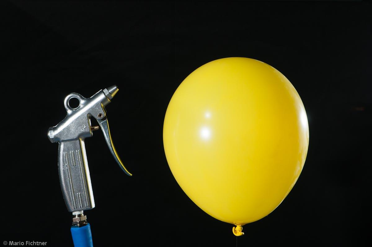 ballon-luft-element-7840.jpg
