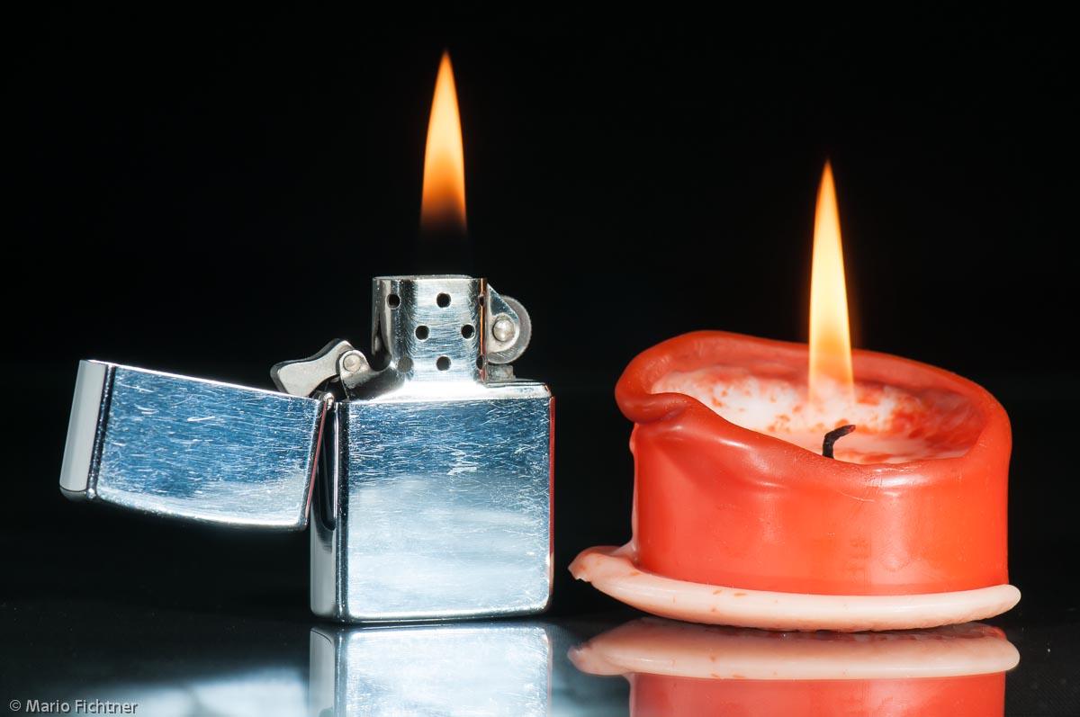 feuer-kerze-element-7429.jpg