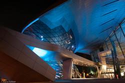 nacht-beleuchtung-architektu-4975