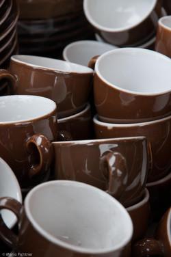 tasse-geschirr-handel-braun-7041.jpg