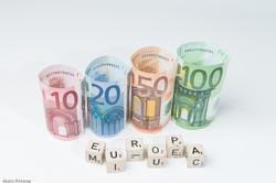 geld-euro-banknote-0110.jpg