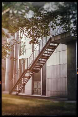 Stairways 4359.jpg