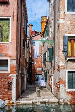 Venice 435818