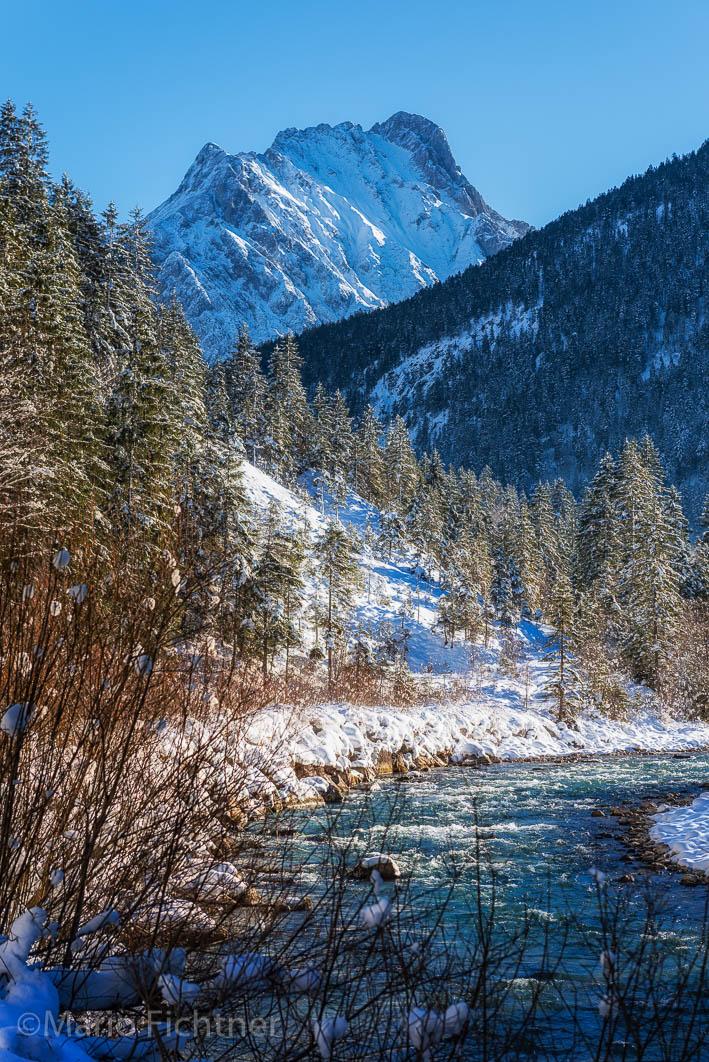 Mountains_225417