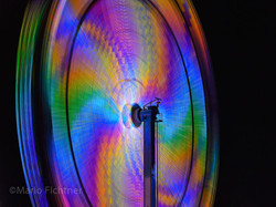 Rotation of colors_2867