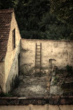 Old farm 1538.jpg
