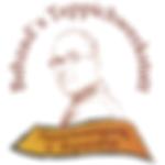 Logo-Behzad-Teppich-Referenz.png