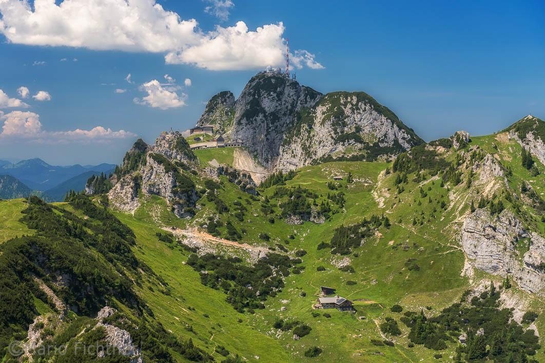 Mountains 4514