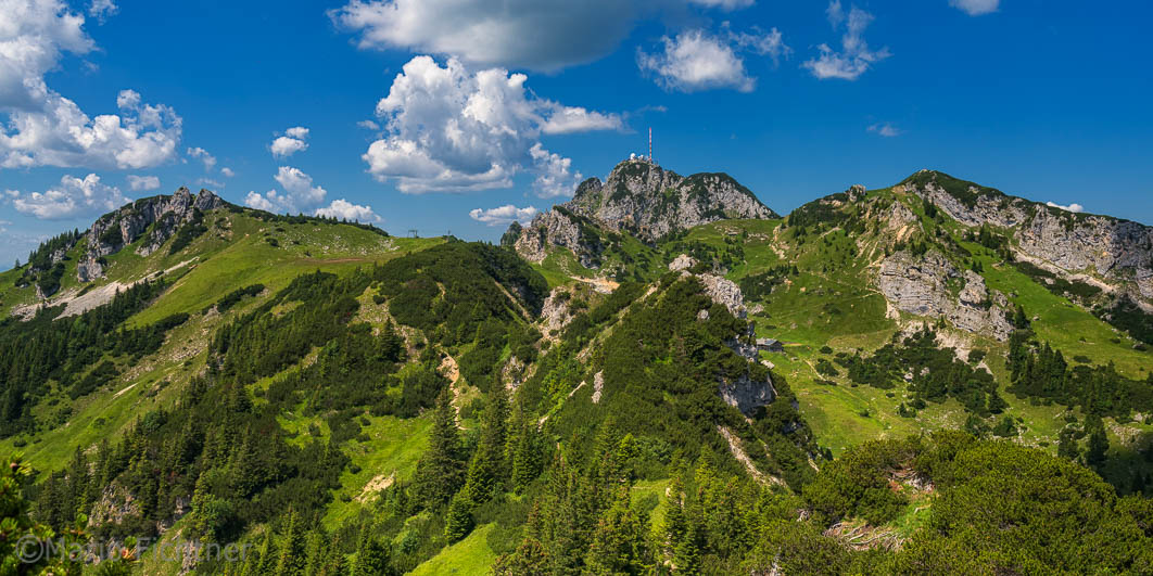 Mountains 4509